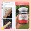 Shining L-gluta Armoni แอล-กลูต้า อาโมนิ วิตามินเร่งขาว 30caps. thumbnail 8