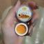 ครีมขมิ้นน้ำผึ้ง Turmeric Honey Cream thumbnail 3
