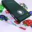 เคส iphone 5/5s แบบฝาหลัง สี ดำ,ทอง,ขาว thumbnail 10