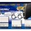 ออสซิลโลสโคป 2 ช่อง รุ่น PCSU1000 thumbnail 2