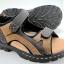 leather sandal with backstrap (kids) thumbnail 1