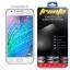 ฟิล์มกระจก Samsung Galaxy J2 (tronta แท้) thumbnail 1