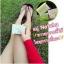 สบู่ Natcha Gluta Melon White soap thumbnail 5