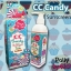 CC Candy Sunscreen SPF 30PA++