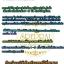 SREPRAI CREAM ศรีไพร ครีมบำรุงรักษาสิว ฝ้า กระ จุดด่างดำ thumbnail 11
