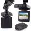 """กล้องติดรถ 2.5"""" 6 LED Night Vision HD DVR รุ่น DVRF198B (สีดำ) thumbnail 1"""