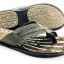 Leather sandals without backstrap (men) thumbnail 1