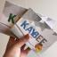 อาหารเสริมลดน้ำหนัก kaybee perfect (สีฟ้าขนาดทดลอง 10 แคปซูล) thumbnail 8