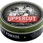 Uppercut Deluxe Matt Pomade (100 ml / 3.5 oz) thumbnail 1