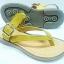 leather sandal without backstrap (kids) thumbnail 1