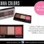 SIVANNA Makeup Conceal Highlighter and blusher No.05 thumbnail 2