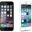 ฟิล์มกระจกนิรภัยกันรอย iPhone 6 plus บาง 0.26มม. 2.5D thumbnail 2