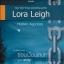 Hidden Agendas ชุด The SEALs Series /ซ่อนเงื่อนเสน่หา : Lora Leigh / เชราญ่า thumbnail 1