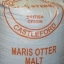 Maris Otter Pale Ale Malt - THOMAS FAWCETT & SONS 25 KG 55 LB thumbnail 1