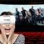 แว่น 3D VR BOX (สีขาว) thumbnail 2