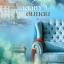 นิยายรัก : เหลี่ยมร้ายเพลยบอยรุกรานรัก : เวนิช พลอยวรรณกรรม : อินเลิฟ โดย Book for Smile thumbnail 1