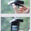"""กล้องติดรถ 2.5"""" 6 LED Night Vision HD DVR รุ่น DVRF198B (สีดำ) thumbnail 17"""