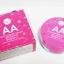 Cathy Doll AA Air Cushion Soft SPF50 PA+++(เบอร์ 25 ) สำหรับผิวคล้ำถึง2สี thumbnail 4
