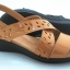 Sandals with backstrap (lady) thumbnail 1