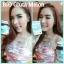 Gluta BIO Melon Clear ACNE+Oil control 1,500 mg. thumbnail 8