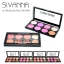 SIVANNA Ultra Blush Palette No.01 thumbnail 2
