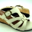 Sandals without backstrap (lady) thumbnail 3