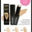 sivanna colors Cover Stick Boost Bright concealer No.21 thumbnail 1