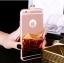 """เคส iPhone 6/6s 4.7"""" TPU Ultraslim (สีเงิน/ทอง/ชมพูโรส) OEM แท้ thumbnail 4"""