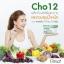Cho 12 โช ทเวลฟ์ by เนย โชติกา ผลิตภัณฑ์เสริมอาหาร thumbnail 9