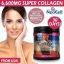Neocell Super Collagen Powder™ 6600 mg thumbnail 3