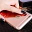 """เคส iPhone 6/6s 4.7"""" TPU Ultraslim (สีเงิน/ทอง/ชมพูโรส) OEM แท้ thumbnail 3"""