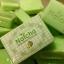 สบู่ Natcha Gluta Melon White soap thumbnail 1