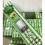 Momoko Sunscreen SPF50 ครีมกันแดดเนื้อบางเบา thumbnail 5
