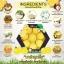 มาส์กลูกผึ้ง B'secret Golden Honey Ball thumbnail 3
