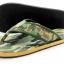 Filpflop slippers men thumbnail 2