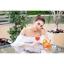 นูทรอกซัน Nutroxsun นูทรอกซ์ซัน ผลิตภัณฑ์ชงดื่มเพื่อการป้องกันแสงแดด thumbnail 13