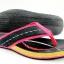 Cork sole sandal (men) thumbnail 1