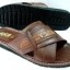Men Beach Slipper Sandals thumbnail 4