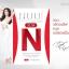 NUUI SLM หนุย เอสเเอลเอ็ม ผลิตภัณฑ์เสริมอาหาร thumbnail 1