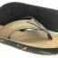 Sandals without backstap (men) thumbnail 3