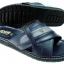 Men Beach Slipper Sandals thumbnail 3