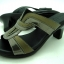 Leather sandal without backstrap (lady) thumbnail 3