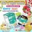 Gluta BIO Melon Clear ACNE+Oil control 1,500 mg. thumbnail 4