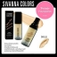 Primer Foundation Sivanna Colors ไพรเมอร์ No.21 thumbnail 1