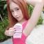 Pure underarm cream by jellys ระงับกลิ่นกาย thumbnail 6