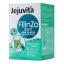 ผลิตภัณฑ์เสริมอาหาร jejuvita filinzo 15000 Mg. thumbnail 1