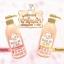Remi Horse Oil 7Herb แชมพูน้ำมันม้า 400 ml. thumbnail 1