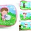 หนังสือผ้า Little Bo Peep by Kids books thumbnail 1