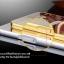 เคส A9 A9000 กรอบอลูมิเนียม+ฝาหลังอะคริลิค สะท้อน (สีทอง/เงิน/ดำ/ชมพู) thumbnail 5