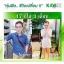 อาหารเสริมลดน้ำหนัก kaybee perfect (สีฟ้าขนาดทดลอง 10 แคปซูล) thumbnail 6
